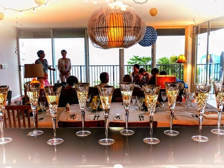 Tmx 60th Wedding Anniversary Toast 51 1866689 1568405991 Merritt Island, FL wedding catering