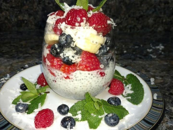 Tmx Chia Pudding 51 1866689 1568427492 Merritt Island, FL wedding catering