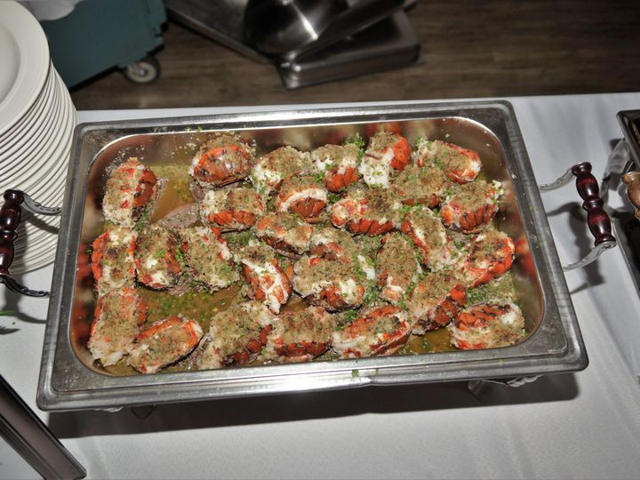 Tmx Filet And Lobster Tail 51 1866689 160755932835060 Melbourne, FL wedding catering