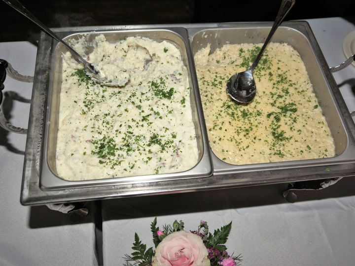 Tmx Polenta And Mashed Potatoes 51 1866689 160755932845954 Melbourne, FL wedding catering
