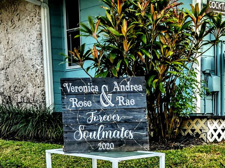 Tmx Veronica And Andrea 51 1866689 160755898342042 Melbourne, FL wedding catering