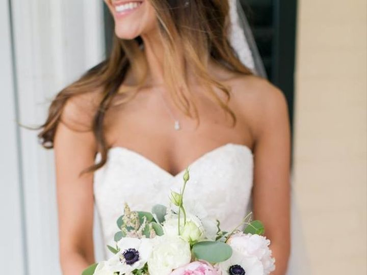 Tmx 1499968969351 3 York wedding florist