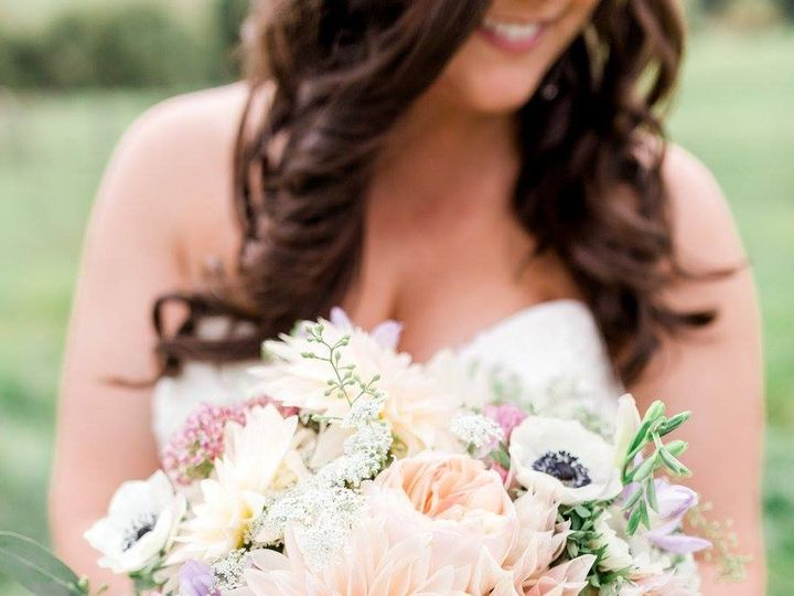 Tmx 22861621 1489124717790680 7254450514940969301 O 51 676689 York wedding florist