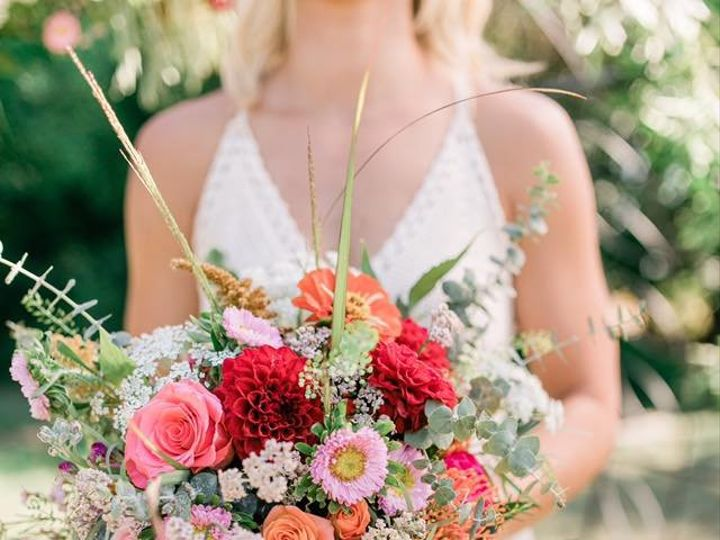 Tmx 37023399 1759005084135974 3711854038787031040 N 51 676689 York wedding florist
