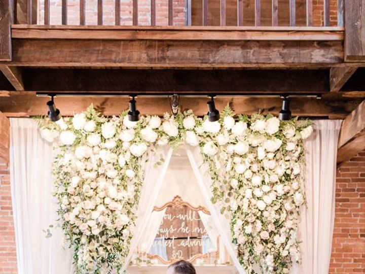 Tmx 40255958 1832878890081926 657040914371313664 N 51 676689 York wedding florist