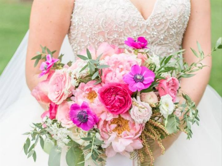 Tmx 41092135 1843913122311836 2024910177634877440 N 51 676689 York wedding florist