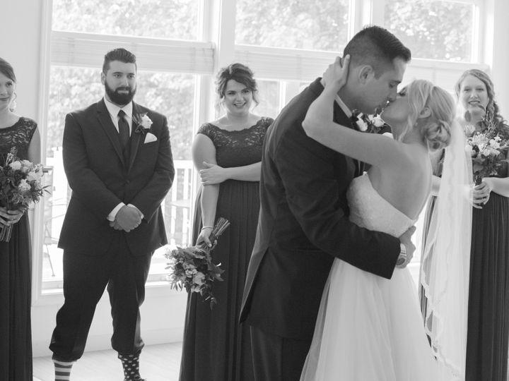 Tmx 1499276516848 20170602 Imgp4311 East Bridgewater wedding photography
