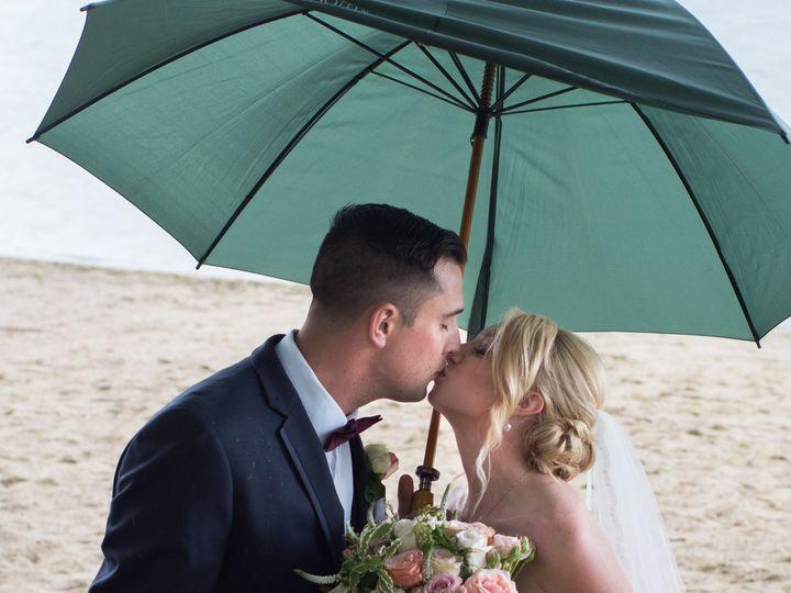 Tmx 1499276686476 20170602 Imgp4264 East Bridgewater wedding photography