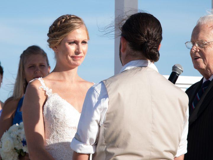 Tmx 1499276936347 Imgp1225 East Bridgewater wedding photography