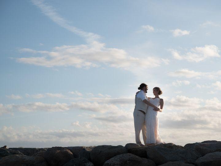 Tmx 1499276962412 Imgp1318 East Bridgewater wedding photography