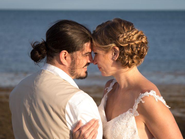 Tmx 1499276984222 Imgp1346 East Bridgewater wedding photography