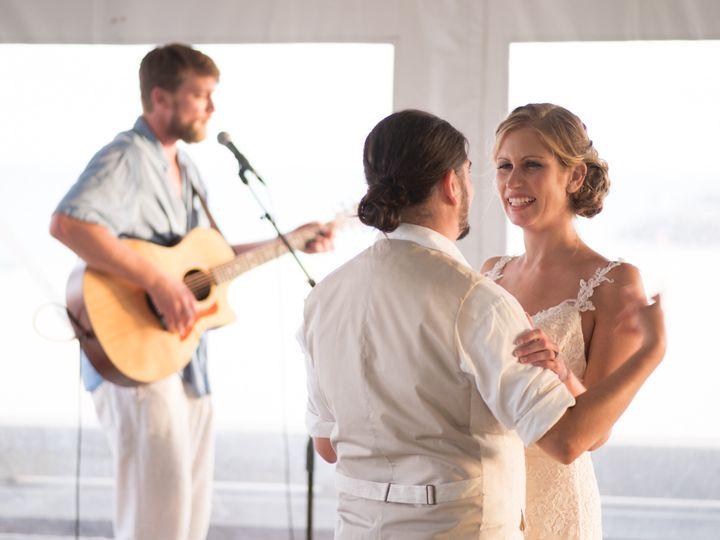 Tmx 1499276995537 Imgp1375 East Bridgewater wedding photography