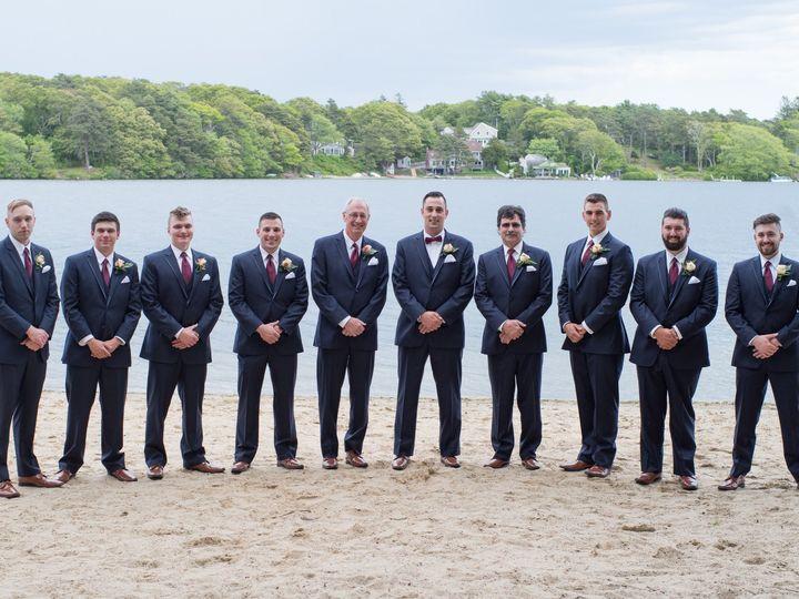 Tmx 1499277237268 20170602 Imgp4050 East Bridgewater wedding photography