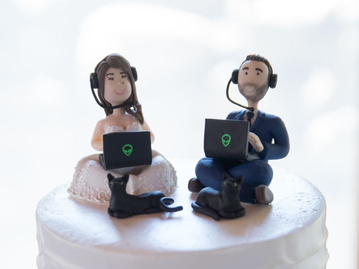 Tmx 1505088754569 20170902 Imgp3776 East Bridgewater wedding photography