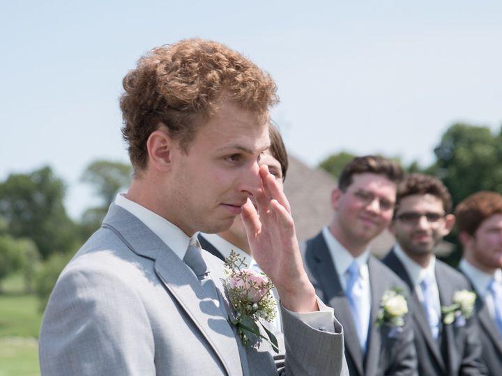 Tmx 1505088754698 20170806 Imgp2098 East Bridgewater wedding photography