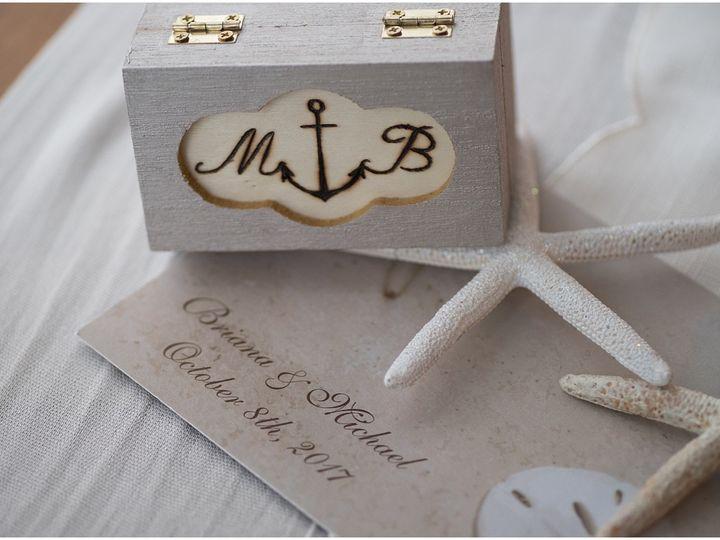 Tmx 1513042580720 2017 12 090004 East Bridgewater wedding photography