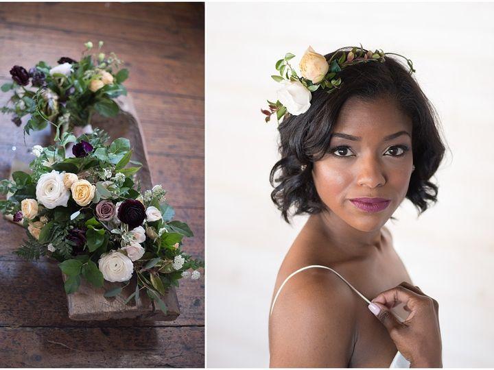 Tmx 1513042590177 2017 12 090005 East Bridgewater wedding photography