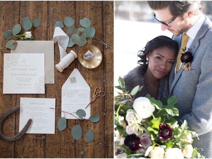 Tmx 1513042599473 2017 12 090006 East Bridgewater wedding photography
