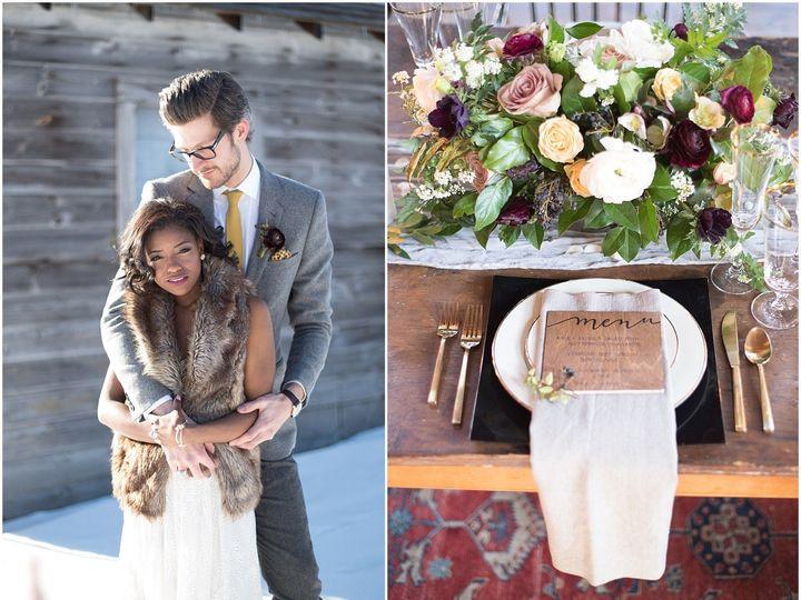 Tmx 1513042608678 2017 12 090007 East Bridgewater wedding photography