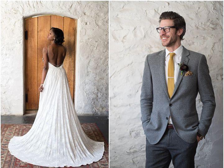 Tmx 1513042631747 2017 12 090009 East Bridgewater wedding photography