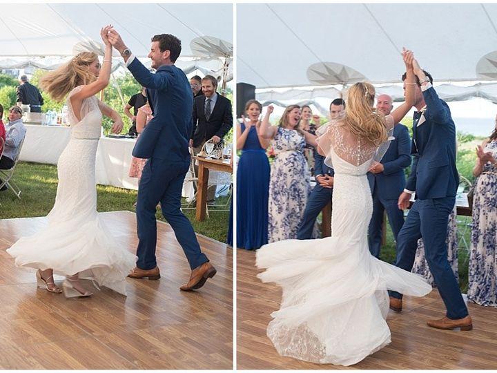 Tmx 1513042641497 2017 12 090010 East Bridgewater wedding photography