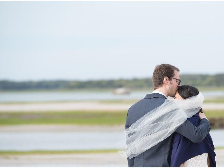 Tmx 1513042660449 2017 12 090012 East Bridgewater wedding photography