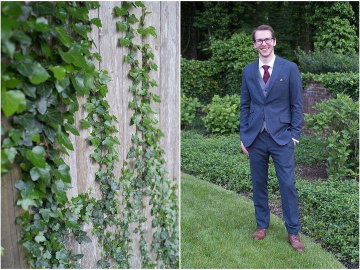 Tmx 1513042671311 2017 12 090013 East Bridgewater wedding photography