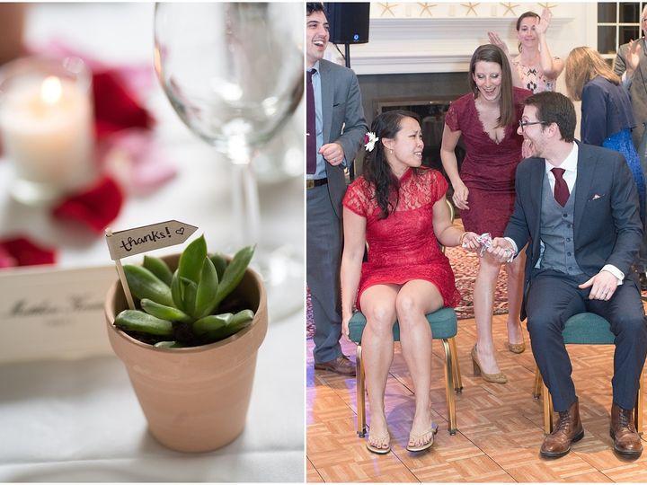 Tmx 1513042681506 2017 12 090014 East Bridgewater wedding photography