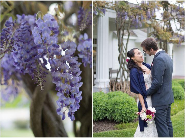 Tmx 1513042691725 2017 12 090015 East Bridgewater wedding photography