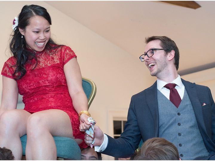 Tmx 1513042700289 2017 12 090016 East Bridgewater wedding photography