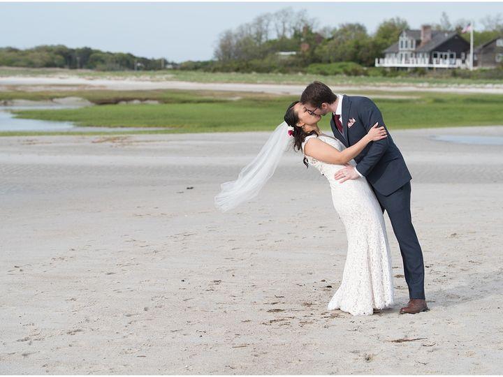 Tmx 1513042723319 2017 12 090018 East Bridgewater wedding photography