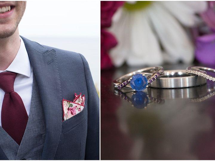 Tmx 1513042732254 2017 12 090019 East Bridgewater wedding photography