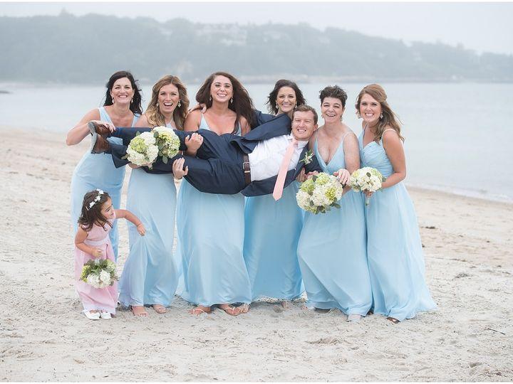 Tmx 1513042753053 2017 12 090021 East Bridgewater wedding photography