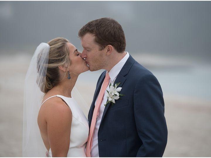 Tmx 1513042764115 2017 12 090022 East Bridgewater wedding photography