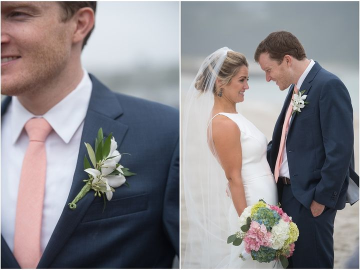 Tmx 1513042772572 2017 12 090023 East Bridgewater wedding photography