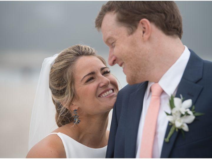 Tmx 1513042786366 2017 12 090024 East Bridgewater wedding photography