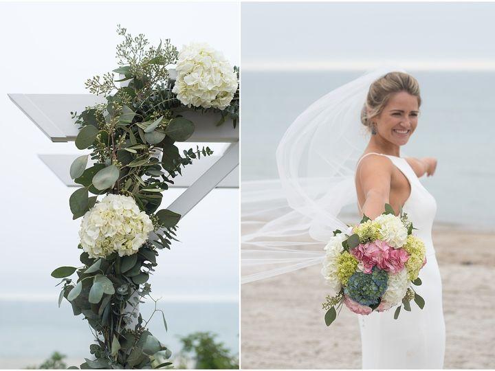 Tmx 1513042817116 2017 12 090027 East Bridgewater wedding photography