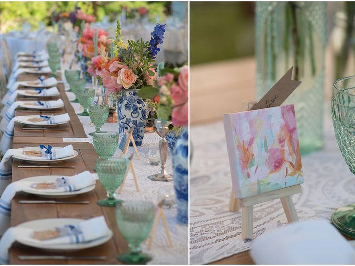 Tmx 1513042847696 2017 12 100001 East Bridgewater wedding photography