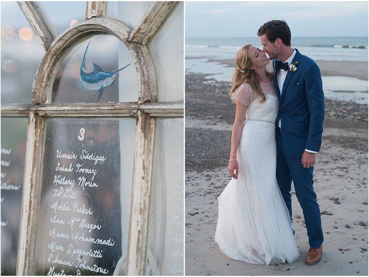 Tmx 1513042858253 2017 12 100002 East Bridgewater wedding photography