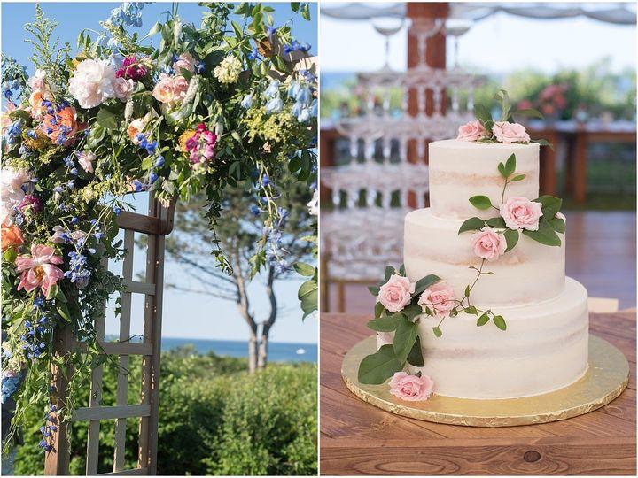 Tmx 1513042879599 2017 12 100004 East Bridgewater wedding photography