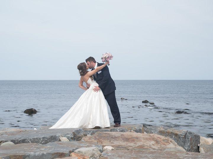 Tmx 20180609 Img 0082 2 51 976689 East Bridgewater wedding photography