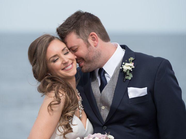 Tmx 20180609 Imgp8320 Edit 2 51 976689 East Bridgewater wedding photography