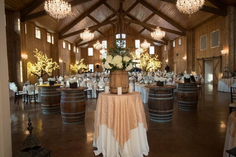 The Carriage House, Wedding Ceremony & Reception Venue ...