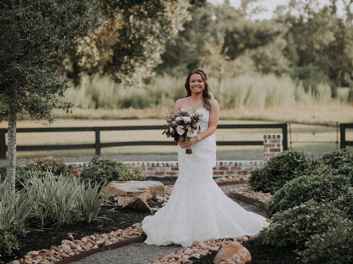 Tmx  Jb14698 51 686689 V1 Conroe, TX wedding venue