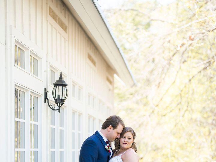 Tmx  Tr33061 51 686689 Conroe, TX wedding venue