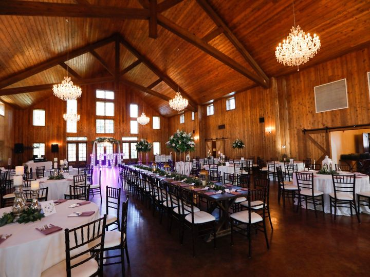 Tmx 14 R3a2462 51 686689 158731458157310 Conroe, TX wedding venue