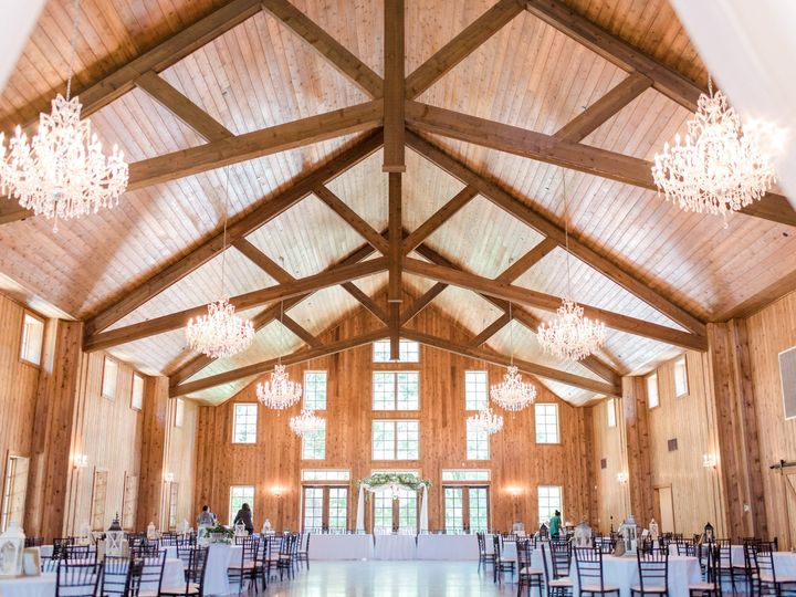 Tmx 14115420180505sv2 2684 51 686689 Conroe, TX wedding venue