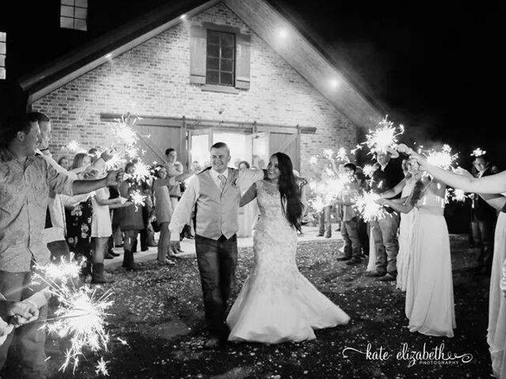 Tmx 1416498217681 104104815555431179234891175783344138821804n Conroe, TX wedding venue