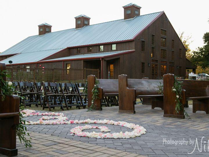 Tmx 1429041101503 View From Ceremony Byniki 301 Conroe, TX wedding venue