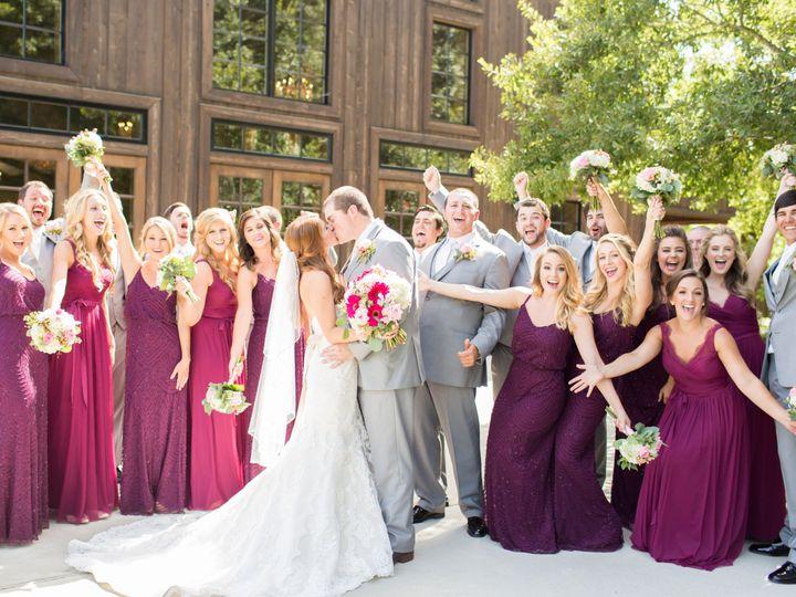 Tmx 1481997167572 7.15.16 Party Conroe, TX wedding venue